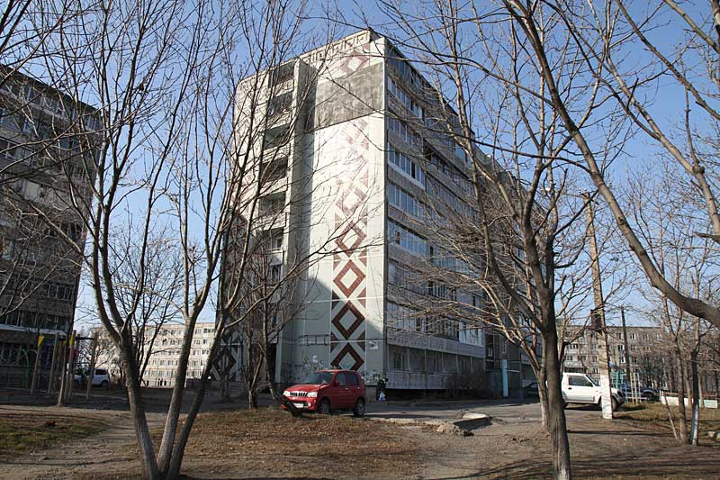 Ивановская область психиатрическая больница