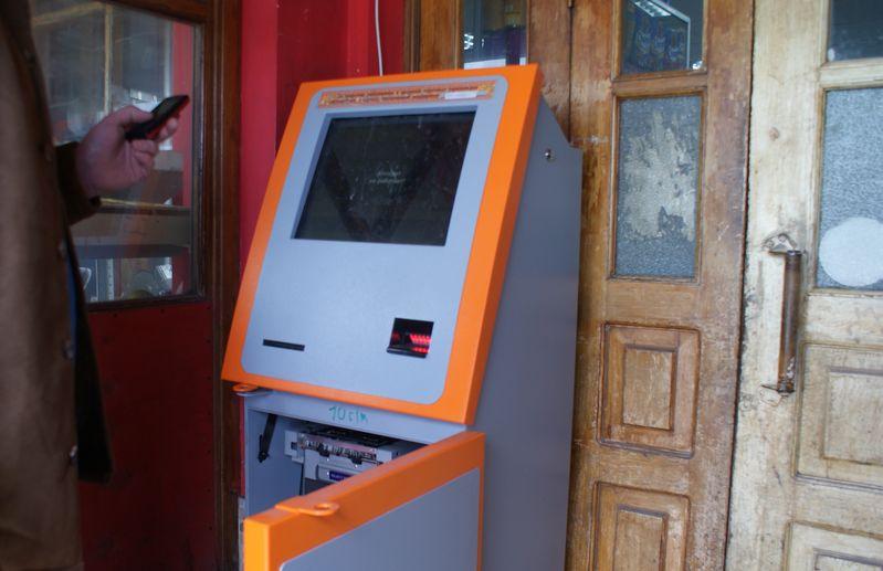 prodayu-igrovie-avtomati-b-u-ekaterinburg