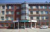 Школа №82