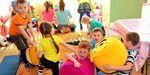 Новые детские сады появятся на Баляева и Снеговой пади