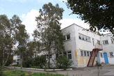 Детский сад №67