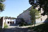 Школа №56