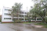 Школа №19
