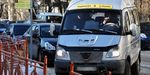Три новых автобусных маршрута появились в Первореченском районе (СХЕМА ПРОЕЗДА)