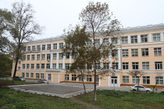 Школа №76