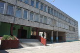 Школа №69