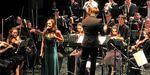 Совместный концерт воспитанников муниципальной детской школы искусств №3 и эстрадно-симфонического оркестра прошел во Владивостоке