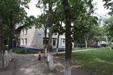 Детский сад №159 комбинированного вида