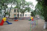 Детский сад №107 общеразвивающего вида