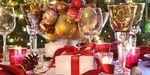 Новый год во Владивостоке уже празднуют