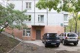"""Центр развития творчества детей и юношества """"Надежда"""""""