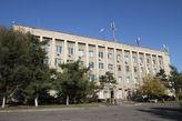 Административно-территориальное управление Первореченского района