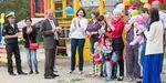Жители Первореченского района украшают Владивосток — Юрий Корсаков