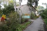 Детский сад №146