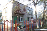 Детский сад №103