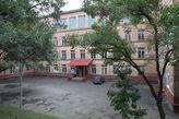 Школа №38