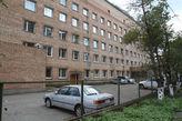 Краевое патологоанатомическое бюро